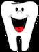 dentist-small